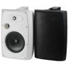 Master Audio BT800B  2 utas hangfal fekete