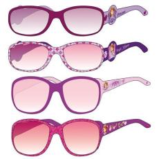 Sofia hercegnő napszemüveg