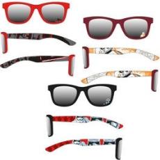 Star Wars napszemüveg, több változat