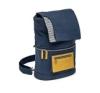 Manfrotto NG Mediterranean camera sling bag (NG MC 4550) fotós táska, koffer