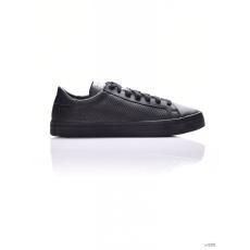 Adidas Unisex Utcai cipö CourtVantage