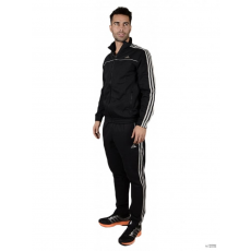 Adidas PERFORMANCE Férfi Jogging set TS CO JO