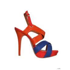 Norah Női Magassarkú cipö OSSANE