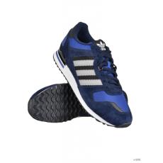 Adidas Férfi Utcai cipö ZX 700
