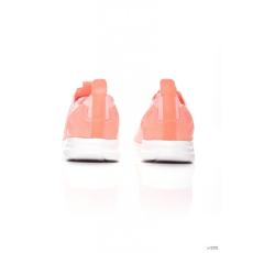 ADIDAS ORIGINALS Női Utcai cipö ZX FLUX ADV SMOOTH SLIP ON W
