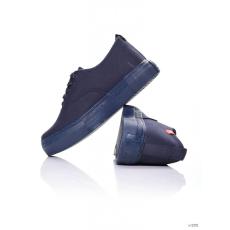Dorko Unisex Utcai cipö ONE BLUE