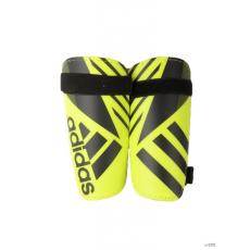 Adidas PERFORMANCE Férfi Sípcsontvédö GHOST LITE