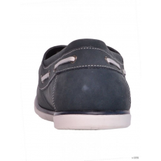 Sealand Férfi Vitorlás cipö DASHER