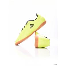 Adidas PERFORMANCE Kamasz fiú Foci cipö Conquisto II IN J