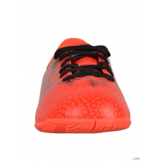 Adidas PERFORMANCE Kamasz fiú Foci cipö F5 IN J