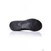 Dorko Férfi Utcai cipö BLACK PANTHER