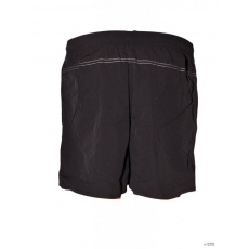 Adidas PERFORMANCE Férfi Sport short BASIC SHORT