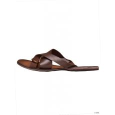 Sealand Férfi Tanga papucs SEALAND PAPUCS