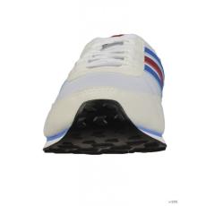 Adidas NEO Férfi Utcai cipö V RACER
