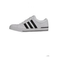 Adidas NEO Férfi Utcai cipö SKOOL