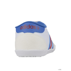 Adidas NEO Férfi Utcai cipö V TRAINER VS