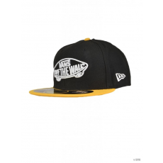 Vans Unisex Baseball sapka HOME TEAM NEW ERA