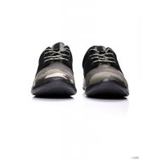 Dorko Férfi Utcai cipö BOMBERBOY