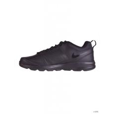 Nike Férfi Cross cipö T-LITE XI