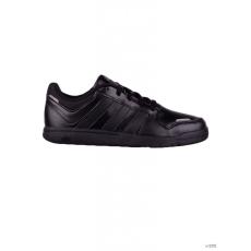 Adidas PERFORMANCE Kamasz fiú Utcai cipö LK Trainer 6 K