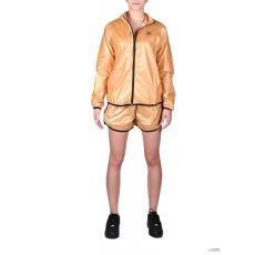 Puma Női Sport short Gold Shorts