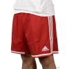 Adidas PERFORMANCE Férfi Sport short MO HAZAI SHORT