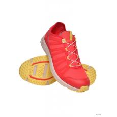 Salomon Női Futó cipö KOWLOON W