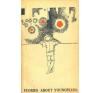 Stories About Youngsters antikvárium - használt könyv