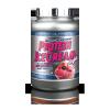 Scitec Nutrition Protein Ice Cream Light 1250g erdei gyümölcs Scitec Nutrition