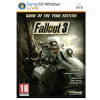 Fallout 3 Game Of The Year Edition (PC) 2803003