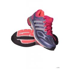 Adidas Női Futó cipö supernova sequence 6 w