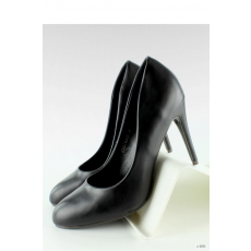 Inello High heels model 48134 Inello 39 méret /kac