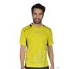 Babolat Férfi Rövid ujjú T Shirt T-Shirt Match Perf Men
