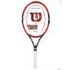 Wilson Gyerek fiú Teniszütő PS 25