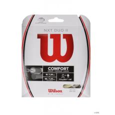 Wilson Unisex Egyeb NXT Dou II