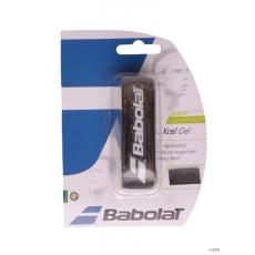 Babolat Unisex Grip XCEL GEL