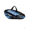 Babolat Unisex Tenisztáska RH X9 Pure Drive