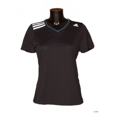Adidas PERFORMANCE Női Fitness Top CLIMACHILL TEE