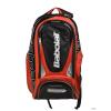 Babolat Backpack Pure Control unisex hátizsák