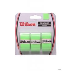 Wilson Unisex Grip PRO OVERGRIP PK
