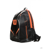 Wilson Unisex Hátizsák Topspin Burn Backpack