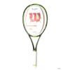 Wilson Unisex Teniszütő Blade 101L