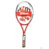 Wilson Unisex Teniszütő SIX ONE 95 18X20 FRM