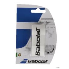 Babolat Unisex Egyeb Super Tape X 5