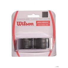 Wilson Unisex Grip Cushion Aire Classic