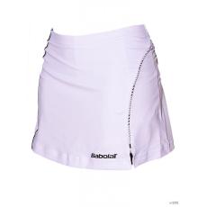 Babolat Női Tenisz szoknya SKORT PERF WOMEN