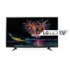 LG 43LH510V tévé