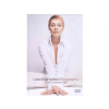 Lisa Stansfield Biography - The Greatest Hits DVD