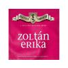 Zoltán Erika Platina sorozat CD