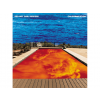Red Hot Chili Peppers Californication LP